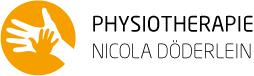 Nicola Doederlein Physiotherapie